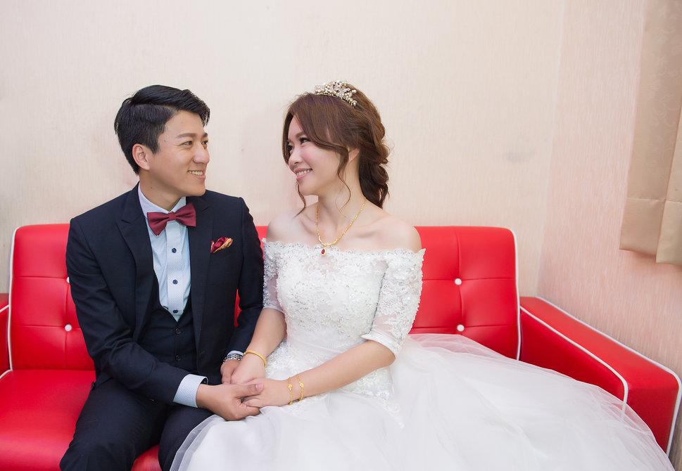 [婚禮紀錄] 結婚午宴@苗栗台灣水牛城(編號:432128) - LoveStoryAllen IMAGE - 結婚吧一站式婚禮服務平台