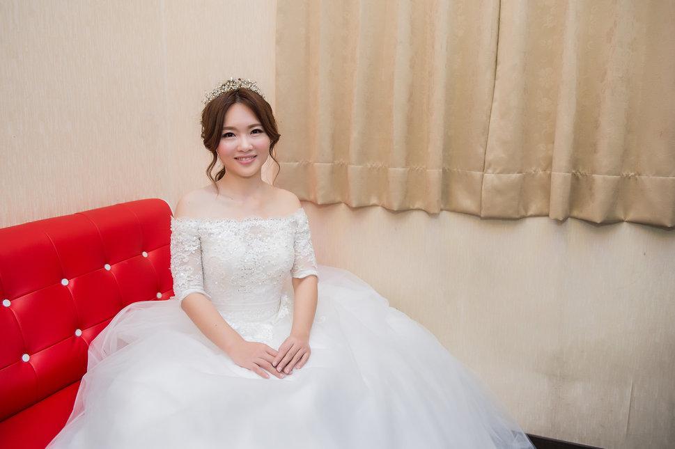[婚禮紀錄] 結婚午宴@苗栗台灣水牛城(編號:432134) - LoveStoryAllen IMAGE - 結婚吧一站式婚禮服務平台
