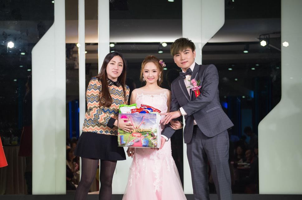 [台北婚攝] 訂婚迎娶儀式@雙岩龍鳳城(編號:432248) - LoveStoryAllen IMAGE - 結婚吧一站式婚禮服務平台