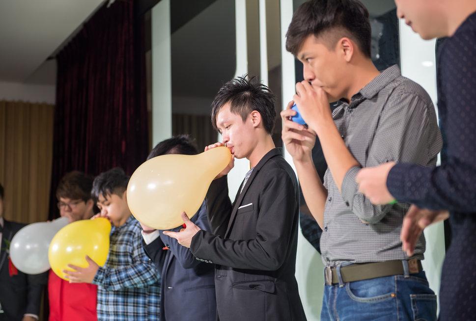 [台北婚攝] 訂婚迎娶儀式@雙岩龍鳳城(編號:432259) - LoveStoryAllen IMAGE - 結婚吧一站式婚禮服務平台