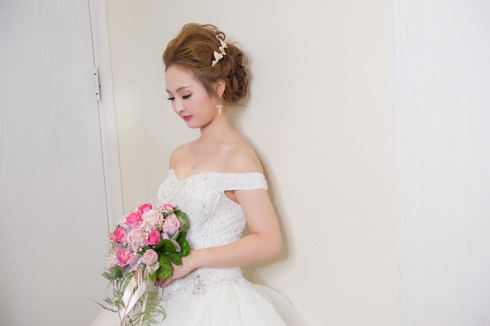[台北婚攝] 訂婚迎娶儀式@雙岩龍鳳城(編號:432266) - LoveStoryAllen IMAGE - 結婚吧一站式婚禮服務平台