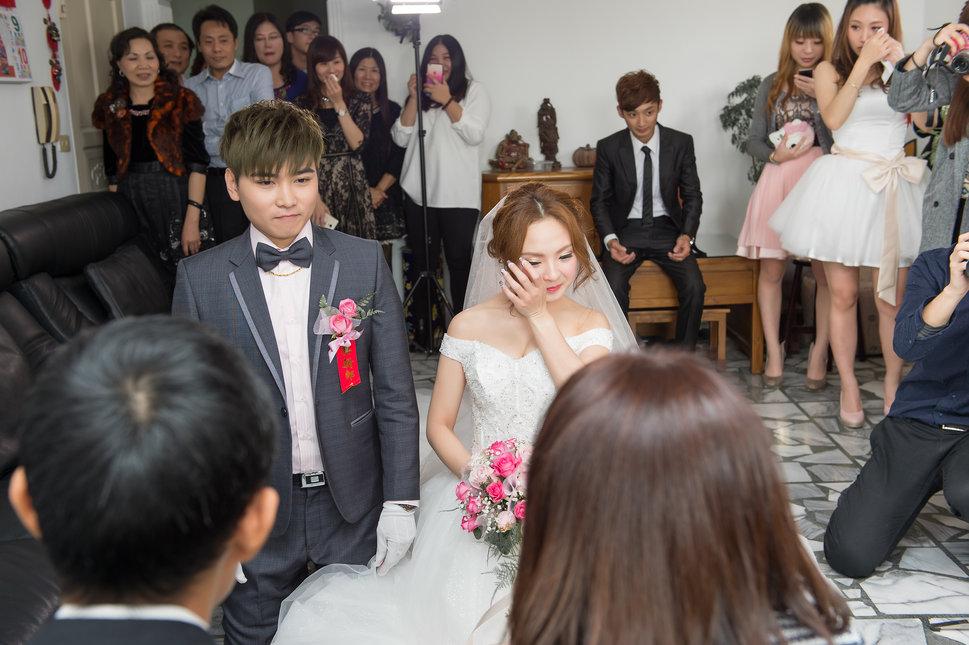 [台北婚攝] 訂婚迎娶儀式@雙岩龍鳳城(編號:432286) - LoveStoryAllen IMAGE - 結婚吧一站式婚禮服務平台