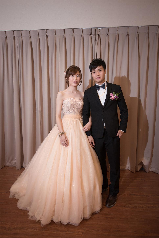 [桃園婚攝] 文訂迎娶&內壢海豐餐廳(編號:433217) - LoveStoryAllen IMAGE - 結婚吧一站式婚禮服務平台