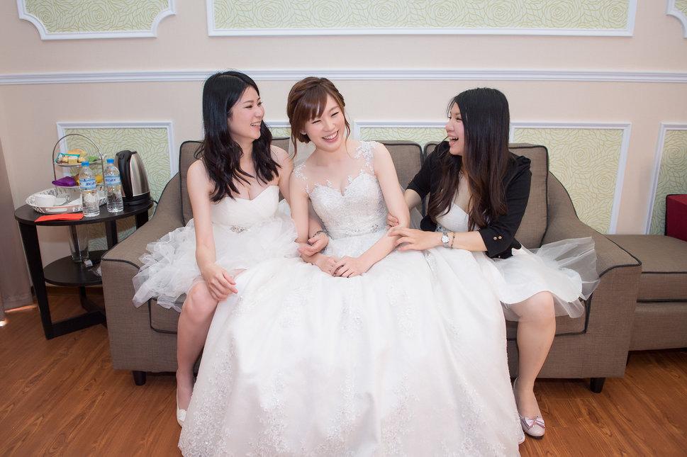 [桃園婚攝] 文訂迎娶&內壢海豐餐廳(編號:433233) - LoveStoryAllen IMAGE - 結婚吧一站式婚禮服務平台