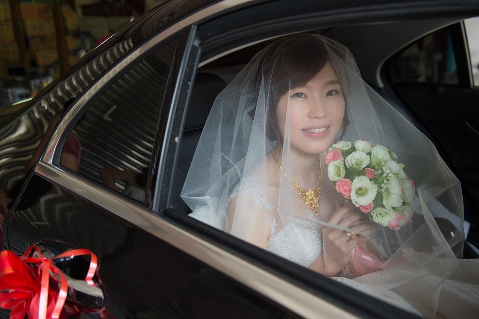[桃園婚攝] 文訂迎娶&內壢海豐餐廳(編號:433252) - LoveStoryAllen IMAGE - 結婚吧一站式婚禮服務平台