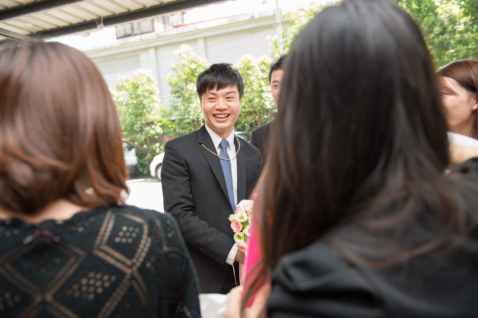 [桃園婚攝] 文訂迎娶&內壢海豐餐廳(編號:433278) - LoveStoryAllen IMAGE - 結婚吧一站式婚禮服務平台