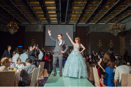 婚禮紀錄-專業攝影團隊