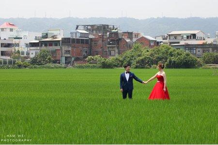 April 16,2017 廣鬲&怡嫻  文定+午宴  南投菜挫婚宴會館