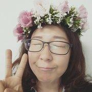 鄭妙妙 新娘秘書/彩妝造型師!