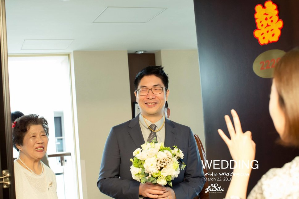 (編號:429794) - 隱室攝影工作室(安室) - 結婚吧一站式婚禮服務平台