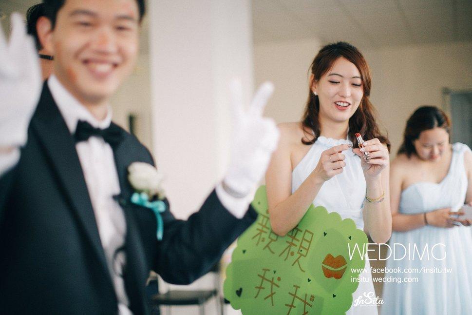 (編號:429845) - 隱室攝影工作室(安室) - 結婚吧一站式婚禮服務平台