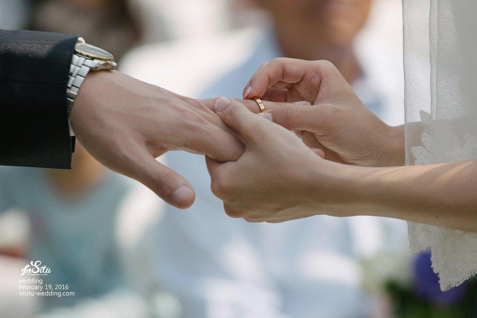 (編號:429876) - 隱室攝影工作室(安室) - 結婚吧一站式婚禮服務平台
