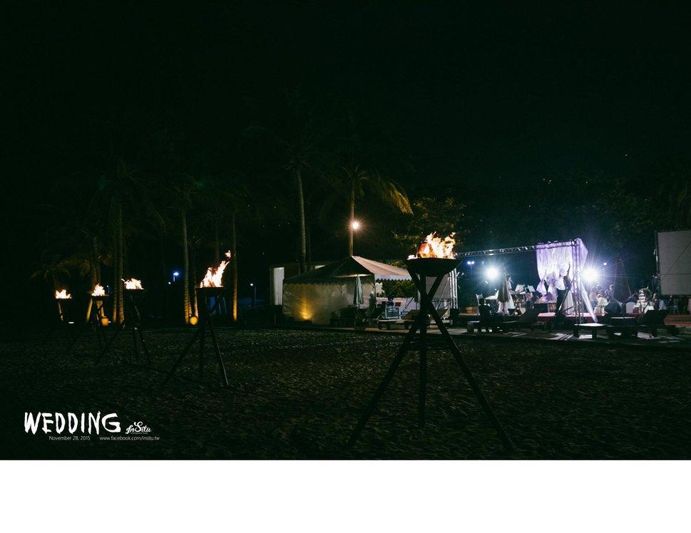 (編號:429959) - 隱室攝影工作室(安室) - 結婚吧一站式婚禮服務平台