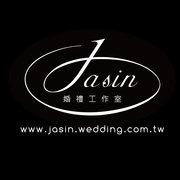 Jasin婚禮工作室