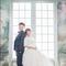 婚紗作品(編號:432478)