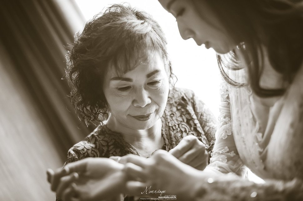 《婚攝》cliff&annie︱台鋁晶綺盛宴黃金廳-24 - 高雄婚攝dna平方婚禮攝影/海外自助婚紗《結婚吧》