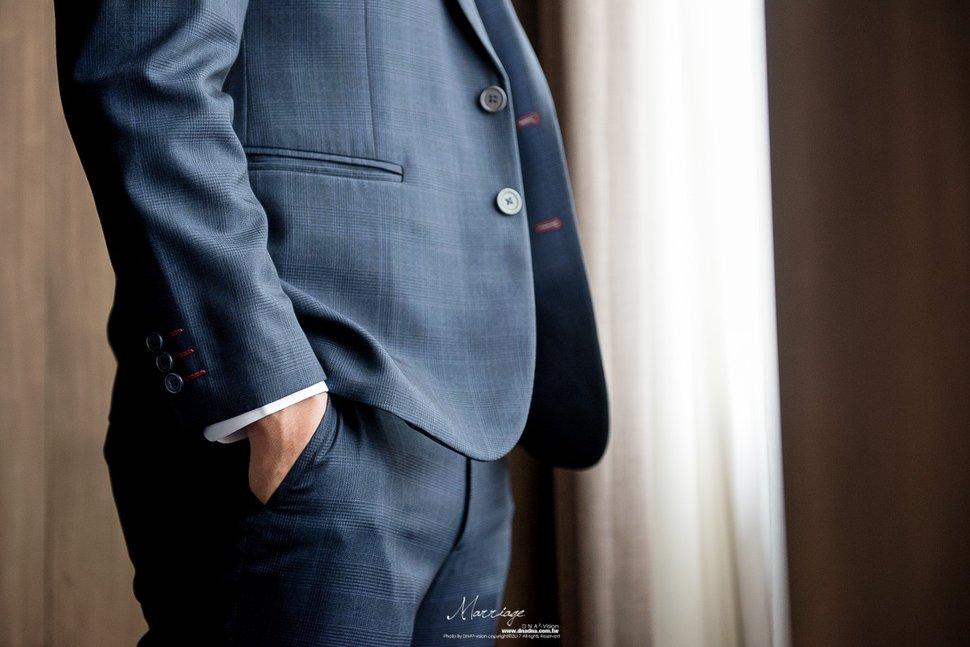 《婚攝》cliff&annie︱台鋁晶綺盛宴黃金廳-48 - 高雄婚攝dna平方婚禮攝影/海外自助婚紗《結婚吧》