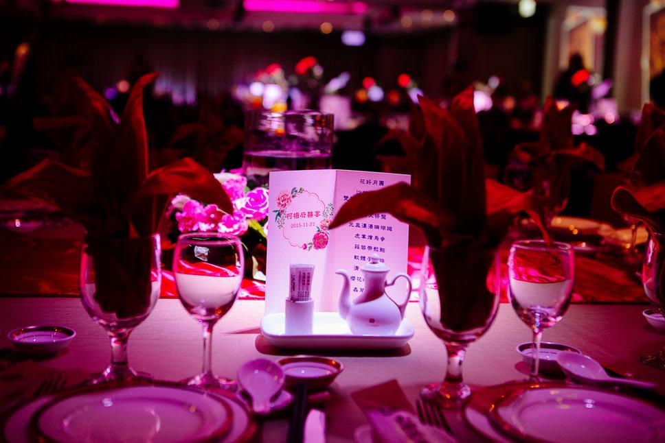 (編號:433694) - MS 婚紗攝影工作室 - 結婚吧一站式婚禮服務平台