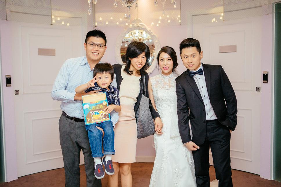 (編號:433705) - MS 婚紗攝影工作室 - 結婚吧一站式婚禮服務平台