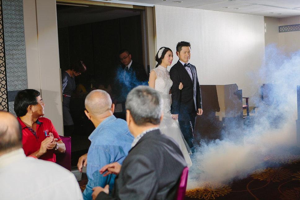 (編號:433711) - MS 婚紗攝影工作室 - 結婚吧一站式婚禮服務平台