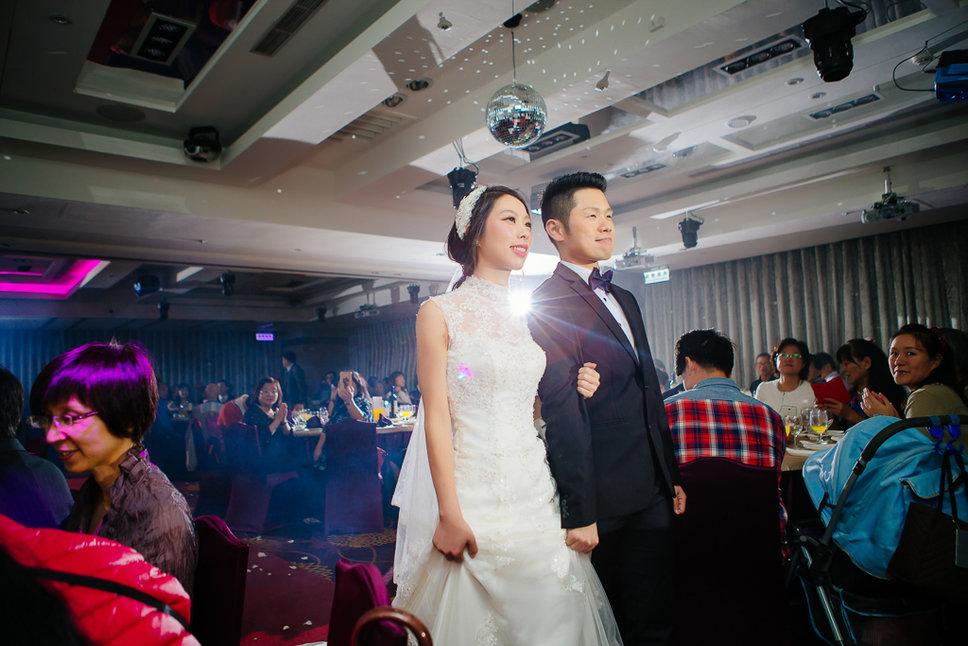 (編號:433713) - MS 婚紗攝影工作室 - 結婚吧一站式婚禮服務平台