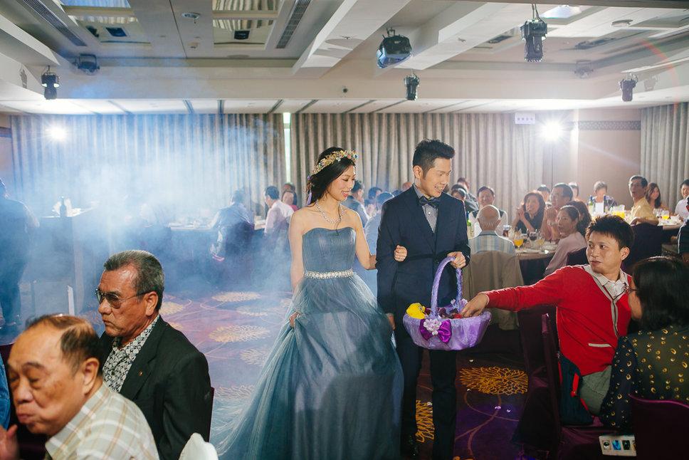 (編號:433727) - MS 婚紗攝影工作室 - 結婚吧一站式婚禮服務平台