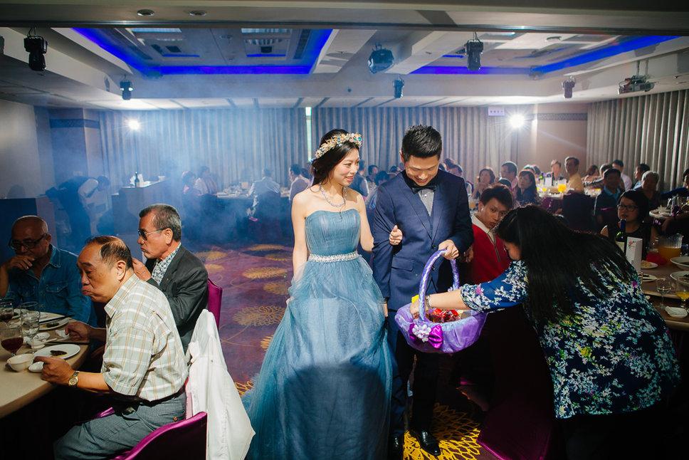 (編號:433731) - MS 婚紗攝影工作室 - 結婚吧一站式婚禮服務平台