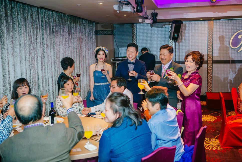 (編號:433745) - MS 婚紗攝影工作室 - 結婚吧一站式婚禮服務平台