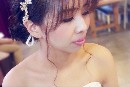 Bride Fen