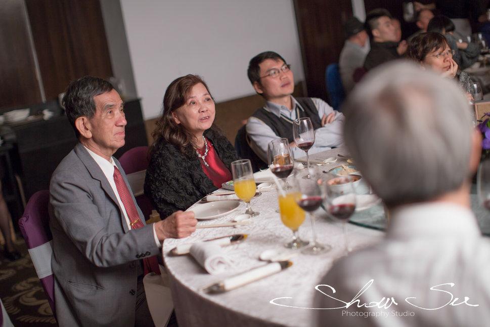 (編號:467633) - Show Su Photography - 結婚吧一站式婚禮服務平台