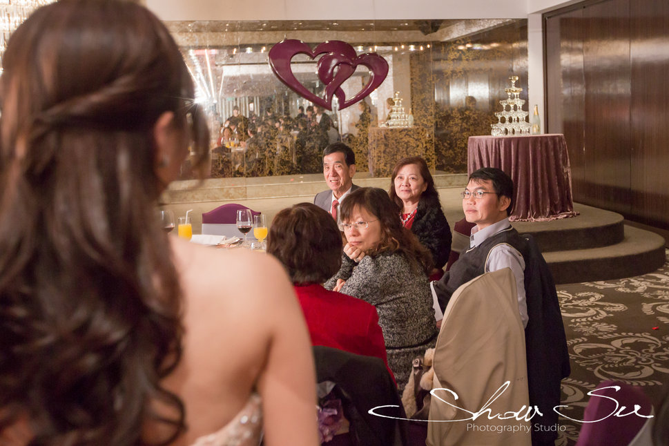 (編號:467641) - Show Su Photography - 結婚吧一站式婚禮服務平台