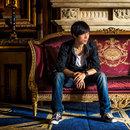 Show Su Photography