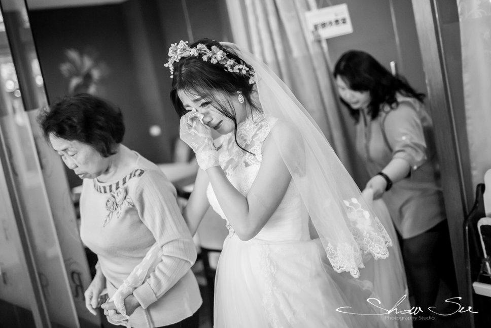 (編號:550137) - Show Su Photography - 結婚吧一站式婚禮服務平台