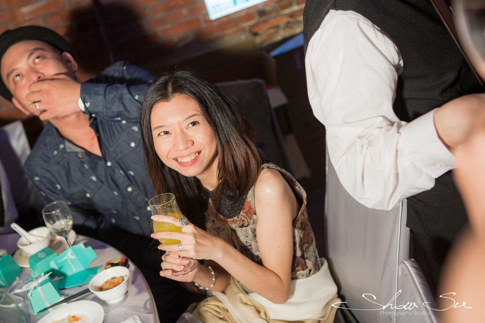 (編號:550278) - Show Su Photography - 結婚吧一站式婚禮服務平台