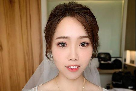 [振興方案]新娘秘書