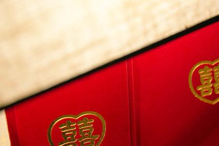 台中林酒店-迎取午宴