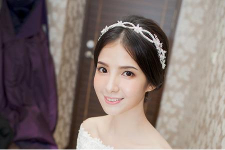 ♥ bride欣穎 ♥