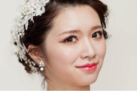 Janie - 清新韓風
