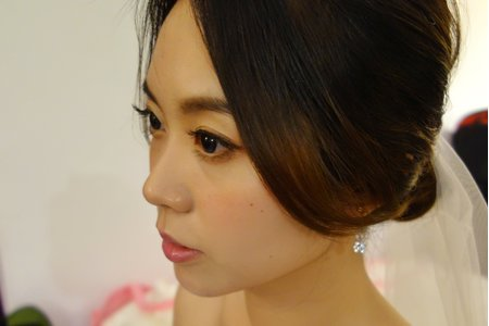 |wedding| 輕柔韓系