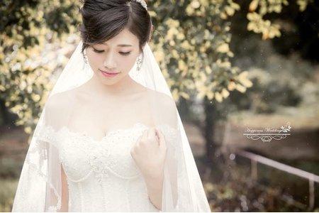 婚紗拍攝~攝影師版