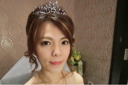 20170513-結婚晚宴 南投成都生活美食館