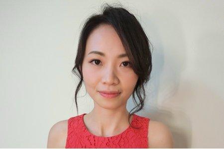 20170610-文定 苗栗市