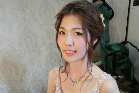 20171014-訂婚 苗栗天廚海鮮樓