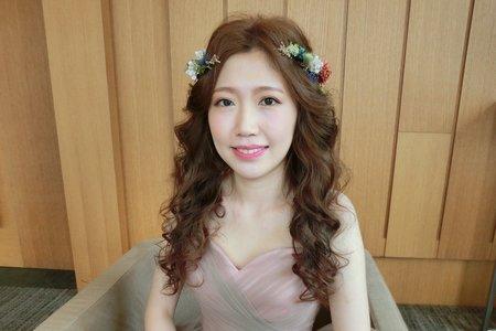 20170423-純宴客 日月千禧酒店