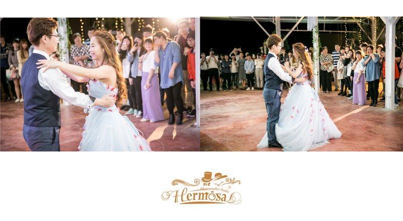 戶外婚禮、海景、婚宴場地、婚宴會館