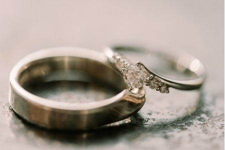 求婚企劃方案