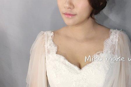 Bride婉晨