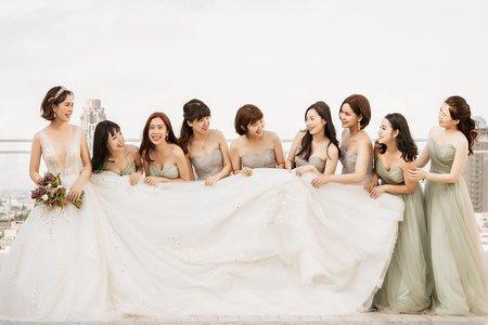 婚禮精選|Inge Studio英格影像,Inge Studio英格影像,婚攝