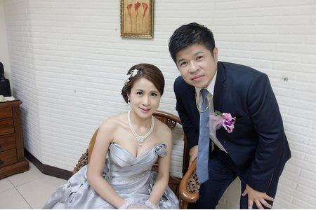 2016/10/30高雄蘇慬訂婚