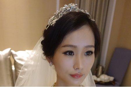 2017/02/18台北春蘭結婚